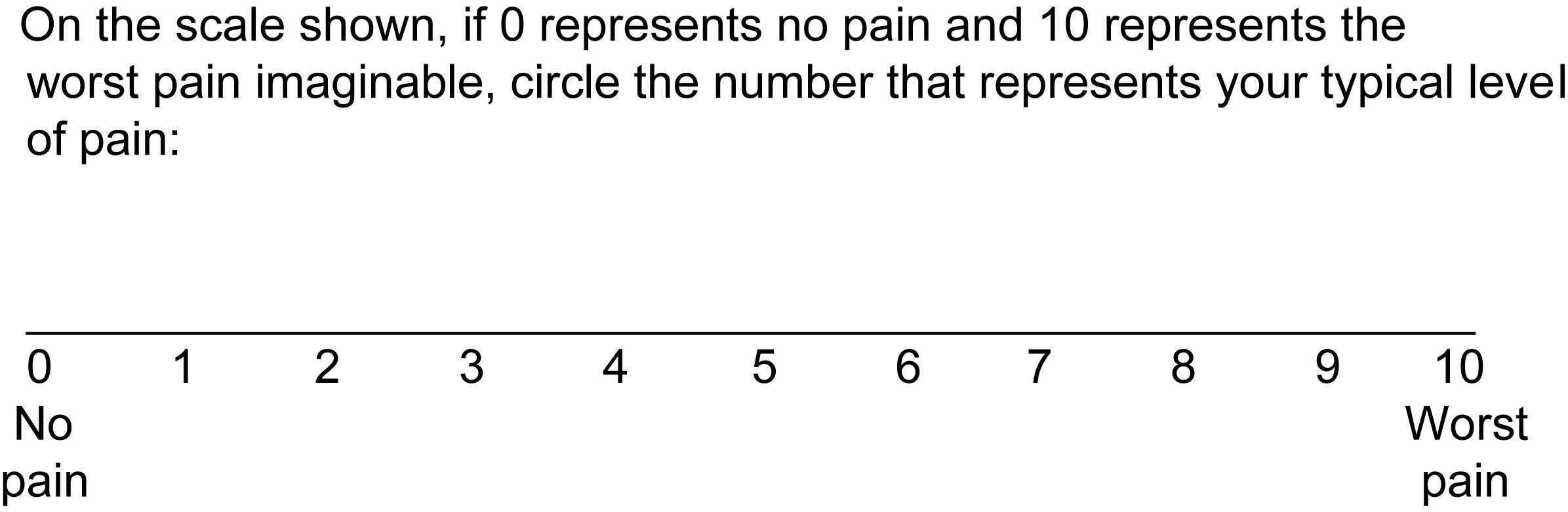 examination of peripheral nerve injuries pdf download